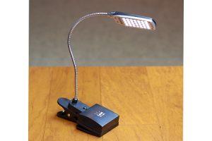 alb391-levo-book-light-desk-c-33491
