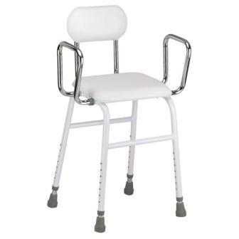 all-purpose-kitchen-stool-with-adjustable-arms-5