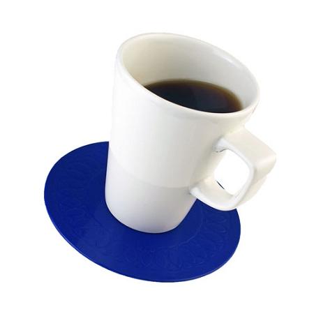 ami115b-small-round-blue