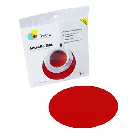 ami115r-small-round-red-2-w