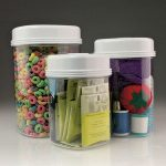 ami157-one-hand-canisters-set-3-filled-w