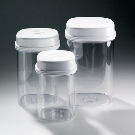 ami157-one-hand-canisters-set-3-w