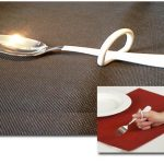 Finger Loop Teaspoon