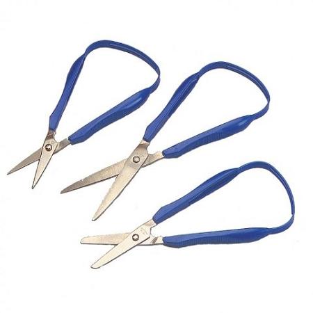 ami307-easi-grip-scissors-all-w