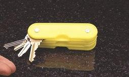 ami312-large-key-turner-2w