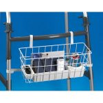 ami406b-dlx-basket-bars
