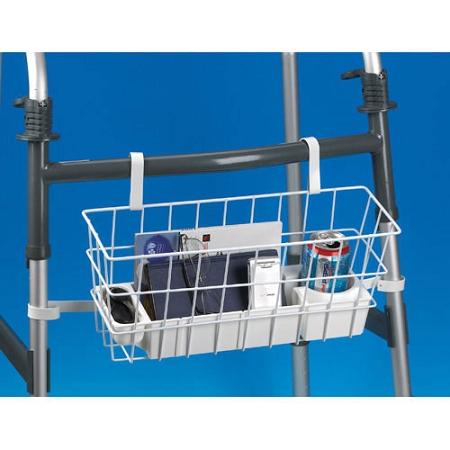ami406b-dlx-basket-bars