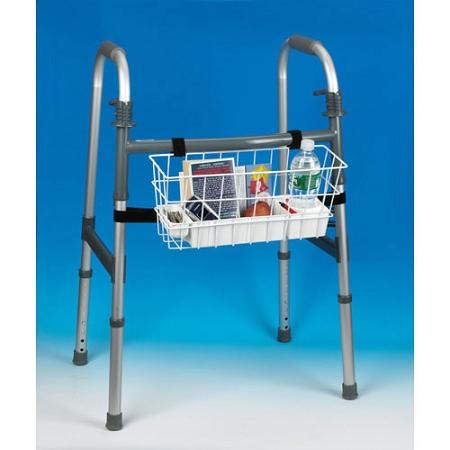 ami406b-dlx-basket-straps-walker