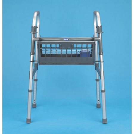 ami70317-no-wire-basket-blue
