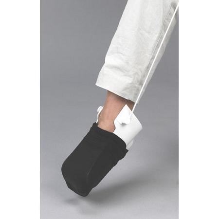 ami73842-rigid-sock-aid-demo