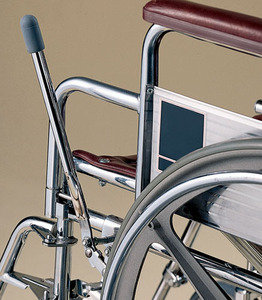 ami88-wheelchair-brake-extensions