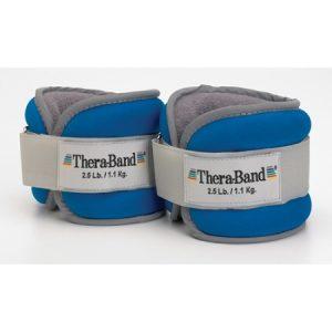 amm130b-theraband-comfort-blue-w