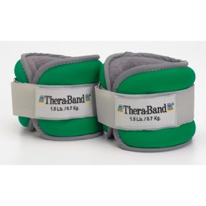 amm130g-theraband-comfort-fit-green-w