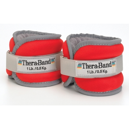 amm130r-theraband-comfort-fit-red-w