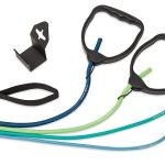 Norco Exercise Tubing Kits