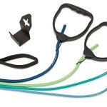 Norco Exercise Tubing Kits