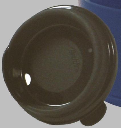 anti-splash-lids-5