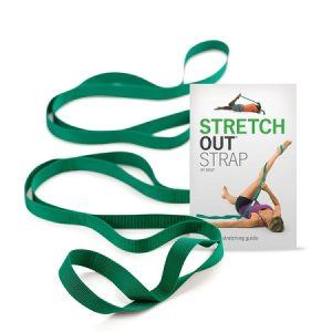 aop402-optp-stretch-strap-book-w
