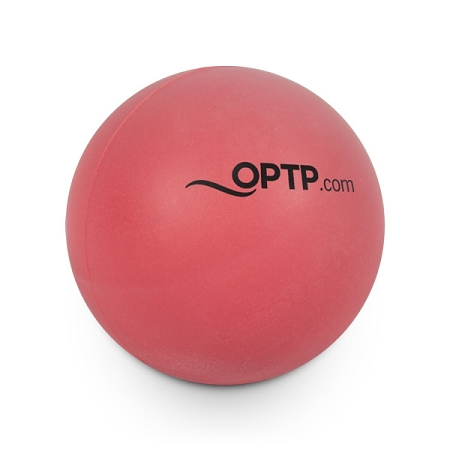 aop502-optp-super-pinky-ball-w
