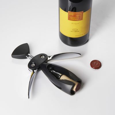 1057960_Zinc Winged Corkscrew