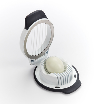1271080_Basic Egg Slicer