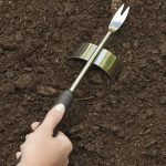 Garden Weeding Tool by OXO Good Grips