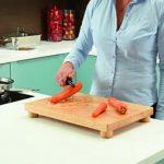 ape100-fpb-peeling-carrot-w