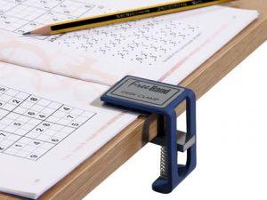 ape300-peta-desk-clamp-1w