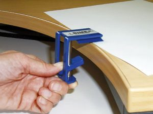 ape300-peta-desk-clamp-2