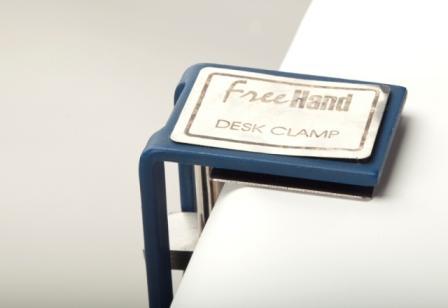 ape300-peta-desk-clamp-w