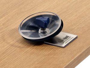 ape305-peta-paper-holder-1w