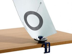 ape305-peta-paper-holder-demo-1w