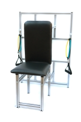 arg400-resistance-gym-chair