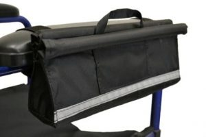 arm-rest-pocket-bag-for-wheelchairs-scooters-3