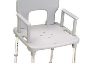 arm-rests-for-bath-one-shower-and-commode-chairs-4