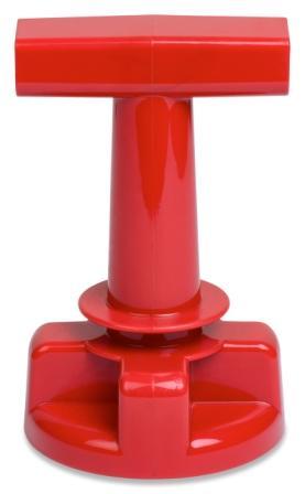 arp320-freedom-gas-cap-wrench-1w