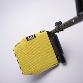 asg485-grip-footplate-pad-1