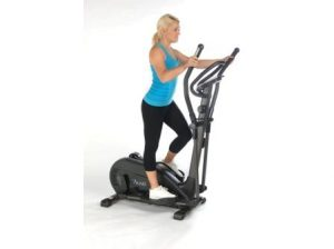 asp210-stamina-elliptical-a550-110-demo-1w