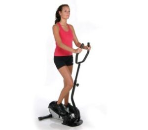 asp216-stamina-elliptical-handle-551616-demo-w