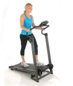 asp255-avari-mag-treadmill-demo-w