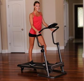 asp261-avari-adj-treadmill-demo-w