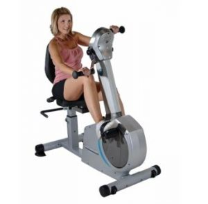 asp291-stamina-elite-total-body-recumbent-demo