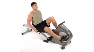 asp293-stamina-recumbent-bike-rower-159003-demo-bike-c