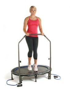 asp351-oval-trampoline-demo-1w