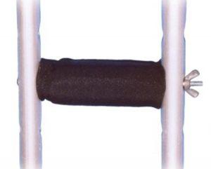 aspc7334-crutch-mate-hand-pads-2w