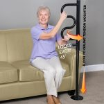 ast1100b-security-pole-grab-bar-demo-1w