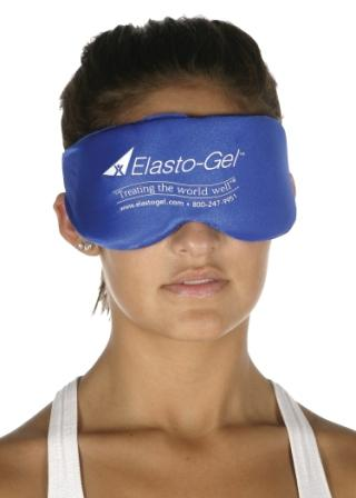 ast301-sinus-mask-1w