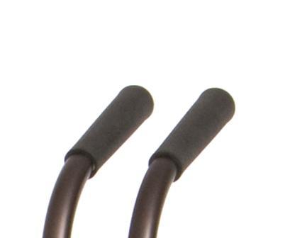 ast4104-metro-walker-hand-grips