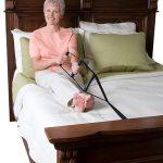 Bed Caddie by Stander