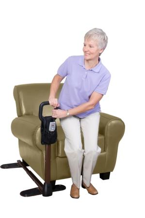 ast417-couch-cane-6
